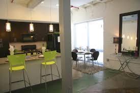 One Bedroom Apartments Richmond Va Hopper Lofts Apartments U2013 Richmond Va U2013 Interior Finishes Hopper