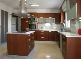 Modern Cherry Kitchen Cabinets Kitchen Modern White Kitchen Cabinets Kitchen Cabinet Doors