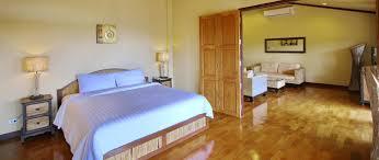 the pavana chiangmai resort the first health resort destination