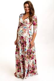 best maternity clothes best 25 summer maternity clothes ideas on summer