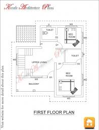 Home Design 2000 Square Feet Marvelous Below 2000 Square Feet House Plan And Elevation