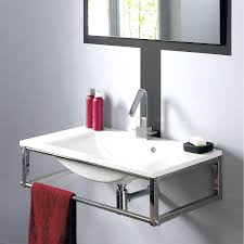 mitigeur evier cuisine castorama castorama robinet de cuisine unique mitigeur lavabo grohe avec