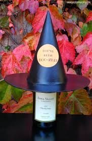 You Ve Been Boozed Halloween Poem 35 Best Halloween Boo Baskets Images On Pinterest Happy