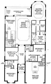 floor plans of homes naples fl homes for sale palazzo at naples