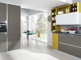 Cucina Brava Lube by Altezza Mobili Cucina Componibile Madgeweb Com Idee Di Interior