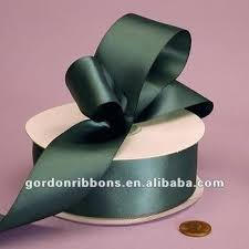 satin ribbon bulk faced satin ribbon bulk movadobold org