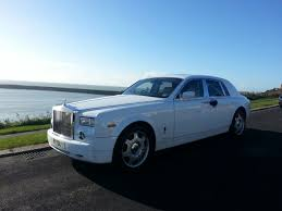 roll royce ghost white rolls royce phantom white u2013 royal limos