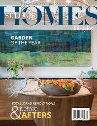home design u0026 decor antonio october november 2017 by