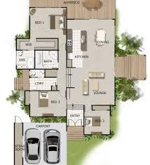 bi level house plans with attached garage bi level house plans with attached garage bi level floor plans