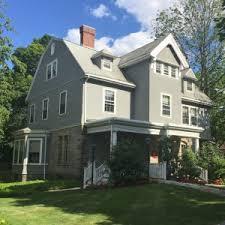 house plans com residence floor plans housing boston
