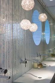 industrial bathroom ideas pendant vanity lights bathroom he colors palatial ideas stately