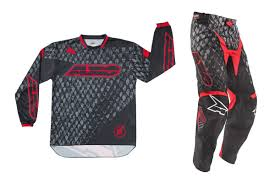 motocross gear melbourne review 2016 axo dyemax gear set motoonline com au