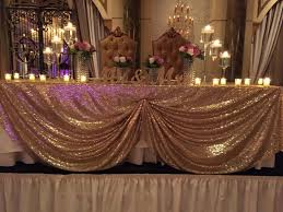 backdrops for weddings custom wedding stages and wedding backdrops