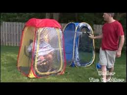 baseball tent chair how to use the the weather outdoor sports soccer tent