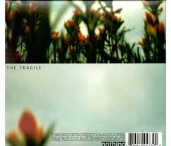 the fragile nine inch nails songs reviews credits allmusic
