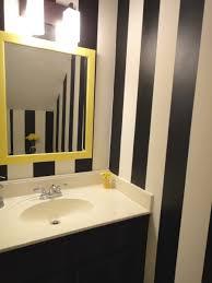 amazing small bathroom painting ideas bathroom wall paint color