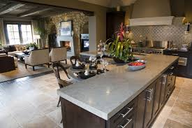 l shaped island kitchen layout l shaped island kitchen precious 20 uncategorized l shaped kitchen