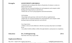 Build Your Own Resume Stimulating How To Make Resume Creative Tags How Can We Make