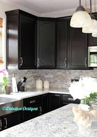 order kitchen cabinets online cheap kitchen cabinets online uk discount and countertops