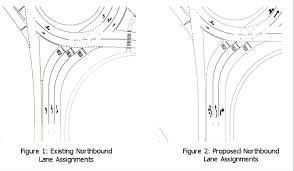 proposed dublin roundabout place fall