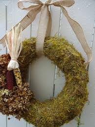 1038 best custom design wreaths images on autumn