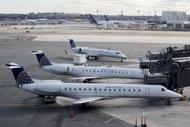 United Airlines Carry On Size No United Airlines Won U0027t Be Charging Passengers For Using