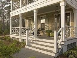 118 best exterior images on pinterest entrance exterior