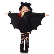 Vampire Costumes For Kids Girls U0027 Vampire Dress Costumes Ebay
