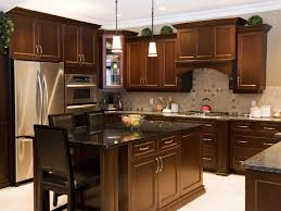 how to hang kitchen wall cabinets install cabinets like a pro