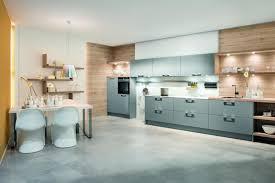 german kitchens berkshire kitchen design
