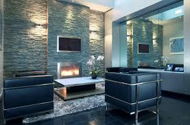ventless gas fireplace mantel u2014 new decoration modern ventless