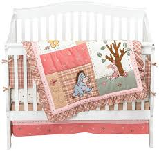 Camo Crib Bedding Sets by 15 Cutest Baby Crib Bedding Sets It U0027s Baby Time