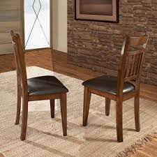 Mission Oak Dining Room Chair Foter - Dining room chairs oak