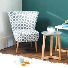 chaise pour chambre à coucher petit fauteuil de chambre cildt org