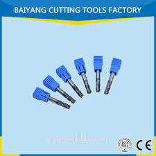 hard metal cutting tools hard metal cutting tools suppliers and