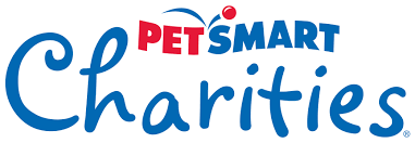 black friday 2017 petsmart petsmart launches holiday philanthropic collection that gives