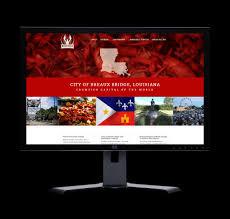 Red Room Website Design Logo Design Graphic Design Lafayette La