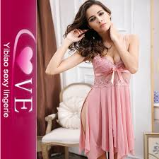 nightgowns for honeymoon nighty for honeymoon nighty for honeymoon suppliers and