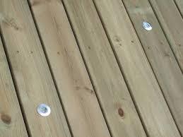 free photo lights wood decking led deck wood deck plank max pixel