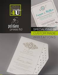 wedding invitations malta writing wedding invitations malta wedding invitation sle