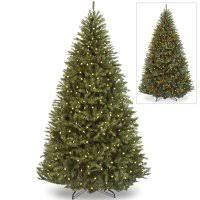 7ft christmas tree christmas trees walmart