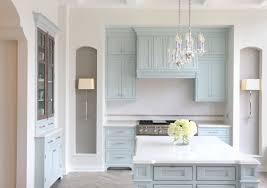 light blue kitchen cupboard doors light blue showroom kitchen cabinets