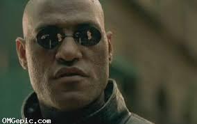 Hipster Meme Generator - hipster glasses meme generator best glasses 2017