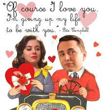 valentines for men so where s our mad men the frisky