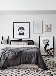 The  Best Bedroom Interior Design Ideas On Pinterest Master - Bedroom interior design images