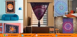 which market is cheap and best to buy decorating items