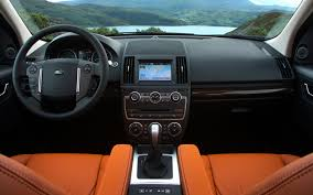 land rover defender interior we hear land rover planning defender truck and 10 other new suvs