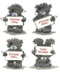 bon anniversaire alizéa !!!!! Images?q=tbn:ANd9GcRvQv4q5A0884XaRhnWlNElZcVHSQ1hdp9U16Qb_CexFZceH4fzHXLZWtZ7Nw