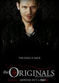 Seeking Vostfr Saison 2 The Originals Season 2 Saison 2 Episode 7 Chasing The S