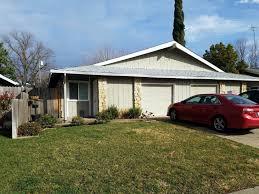 3 Bedroom Homes For Rent In Sacramento Ca 9143 9145 Tuolumne Drive Sacramento Ca 95826 Listings Sharon